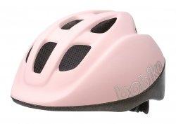 Bobike, kask rowerowy, rozmiar S, różne kolory