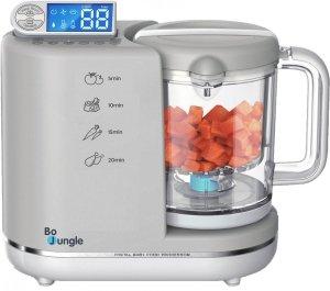 Bo jungle, b-cyfrowy robot kuchenny, 6w1