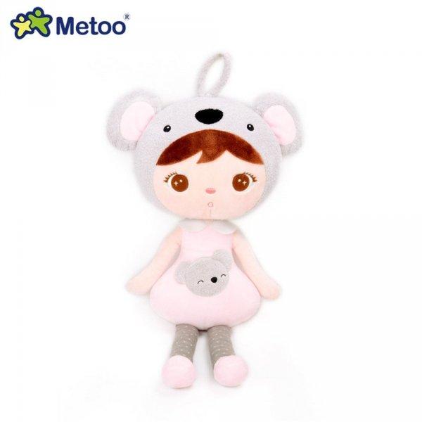 Metoo, lalka Koala, 45cm,