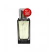 Medica Group Pherostrong by night 50 ml perfumy z feromonami – męskie