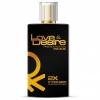 Love&Desire 100ml Premium – feromony damskie
