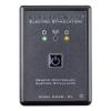 ElectraStim EM-48-E - zestaw do elektrostymulacji