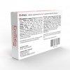 EroTabs Extra 10 kapsułek (tabletek) na silniejszy orgazm u mężczyzn