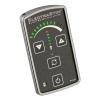 ElectraStim Flick EM-60-E - zestaw do elektrostymulacji