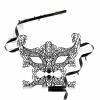 Rianne S - sex maska Brigitte