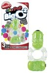 Color Pop Big O2 Green