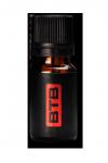 BTB 10ml - feromony dla mężczyzn