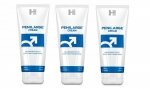Zestaw Penilarge - 3 opakowania kremu