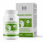 Orgasm Control 60 kapsułek (tabletek) na opóźnienie wytrysku u mężczyzn