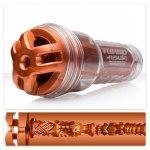 Masturbator Fleshlight Turbo Ignition Copper - masturbator oralny