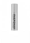Pheromax Oxytrust 14ml – feromony damskie