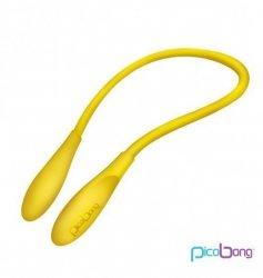 Masażer Picobong Transformer (żółty)