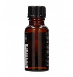 Shots CBD Intimate Pleasure Oil 20 ml - olejek do masażu