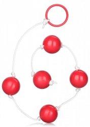 Large Anal Beads