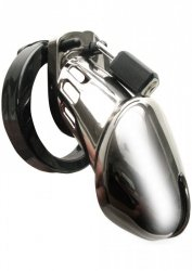 CB-6000 Chastity Cage