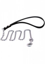 Puppy Leash Chain