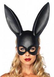 Masquerade Rabbit Mask