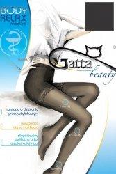 Gatta Body Relaxmedica 20 rajstopy klasyczne