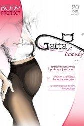 Gatta Body Protect 20 rajstopy klasyczne