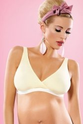 Mitex Banana Split Bra