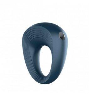 Satisfyer Ring 2 - pierścień wibrujący