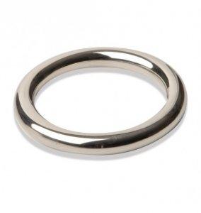 Titus Range 55mm Fine C-Ring 8mm - pierścień erekcyjny