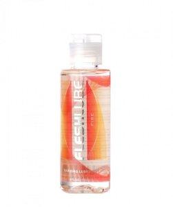 Fleshlight FleshLube Fire EU 100ml - lubrykant rozgrzewający na bazie wody