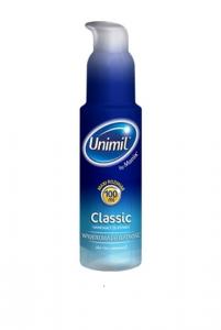 UNIMIL: Classic żel intymny na bazie wody 100ml