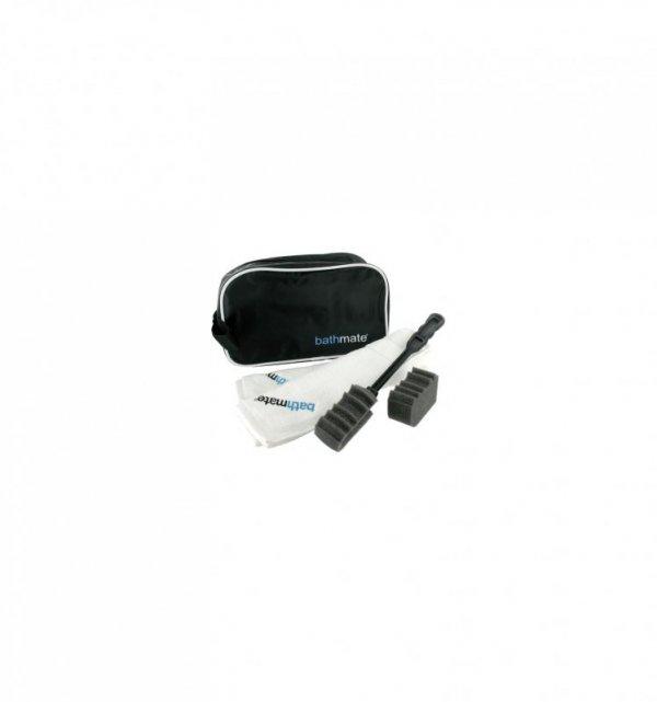 Bathmate - Hercules Cleaning Kit (zestaw do czyszczenia)