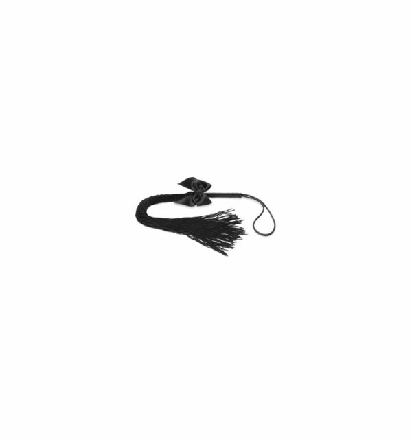 Pejcz Bijoux Indiscrets - Lilly - Fringe whip