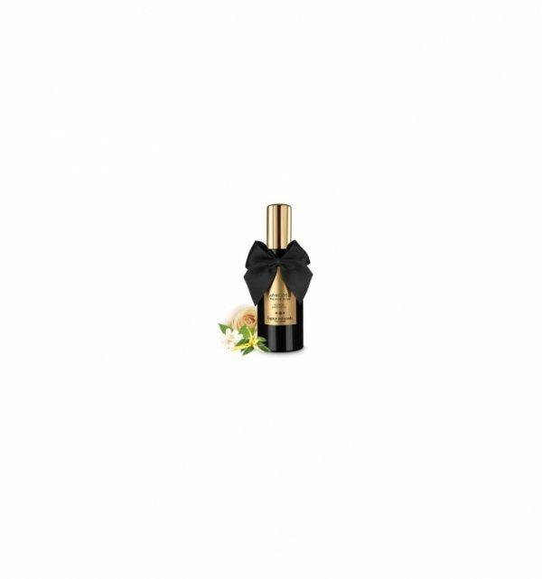Olejek do masażu APHRODISIA - Scented Massage Oil