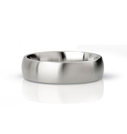 Pierścień erekcyjny His Ringness The Earl 51mm matowy