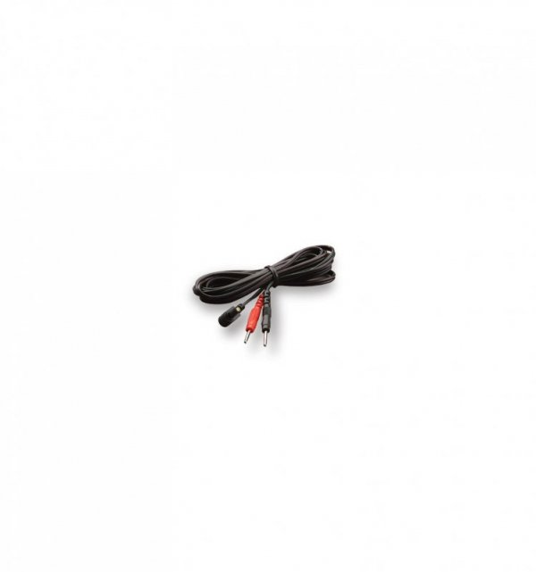 Mystim Kabel do elektrod