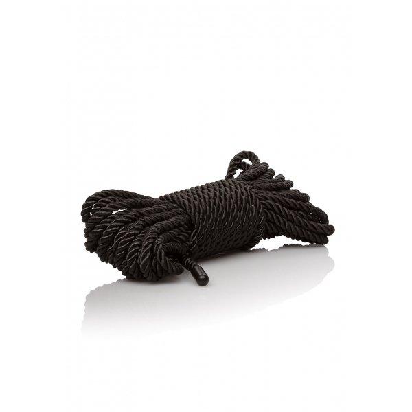 Scandal BDSM Rope - lina do krępowania 10m