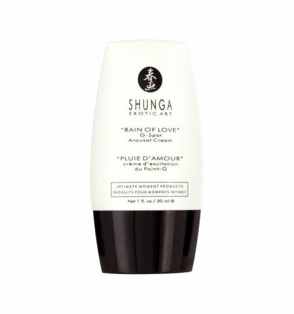 Shunga - Naughty Kit