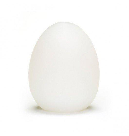 Masturbator Tenga Egg - Stepper