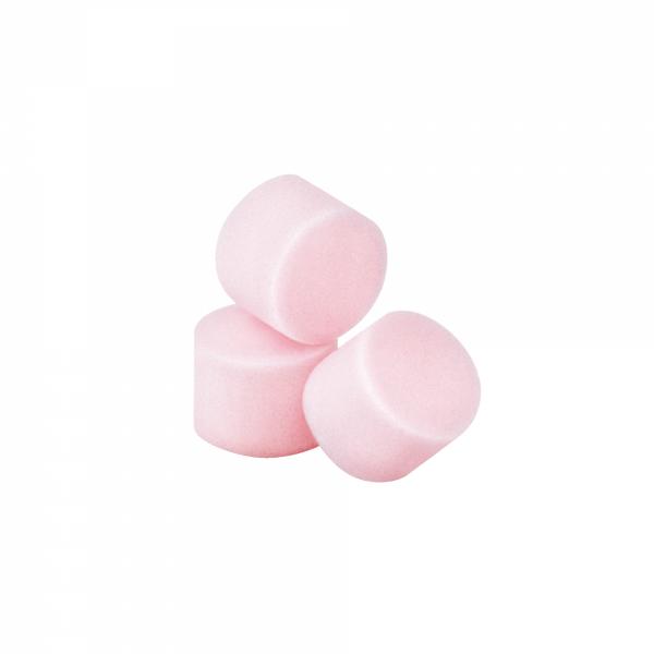 JoyDivision Hot Lady Sex Tampons - tampony (8 sztuk)