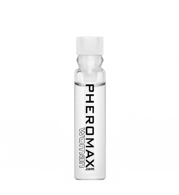Pheromax Woman 1ml – feromony damskie
