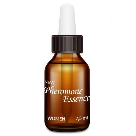 Pheromone Essence 7,5ml – feromony damskie