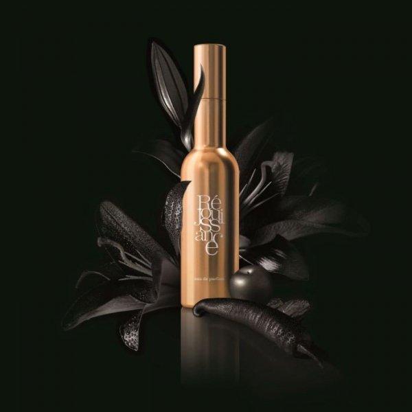 REJOUISSANCE Women 100ml - perfumy damskie
