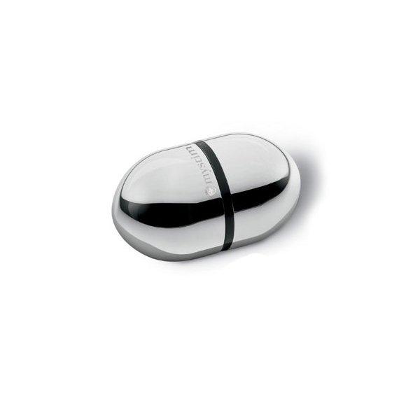 Mystim Egg-cellent Egon S - elektroda waginalno - analna do elektrostymulacji