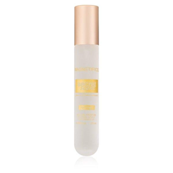MAGNETIFICO Secret Scent perfumy z feromonami 20ml - męskie