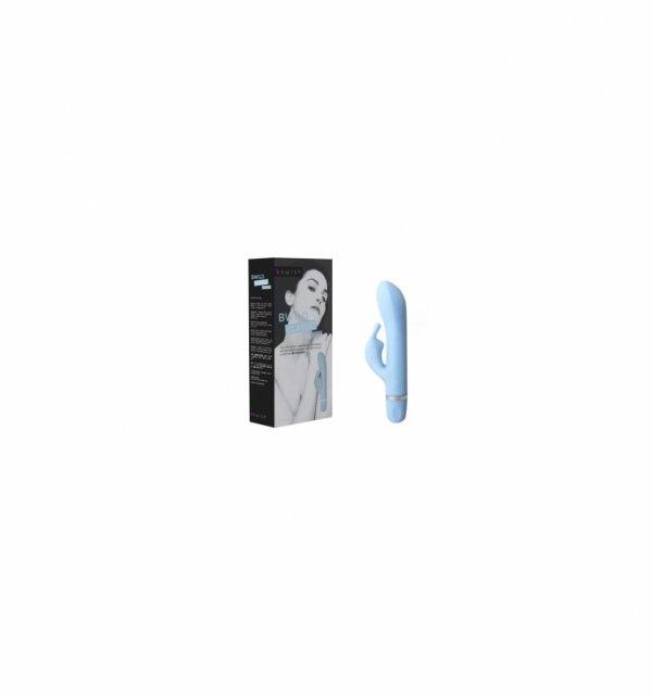 B Swish - Bwild Classic Bunny (powder blue)