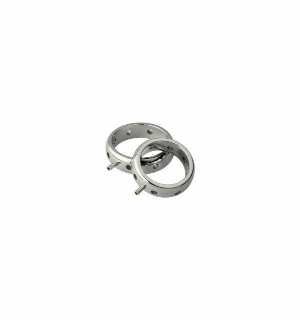 Pierścień erekcyjny Cockring Prestige 46mm