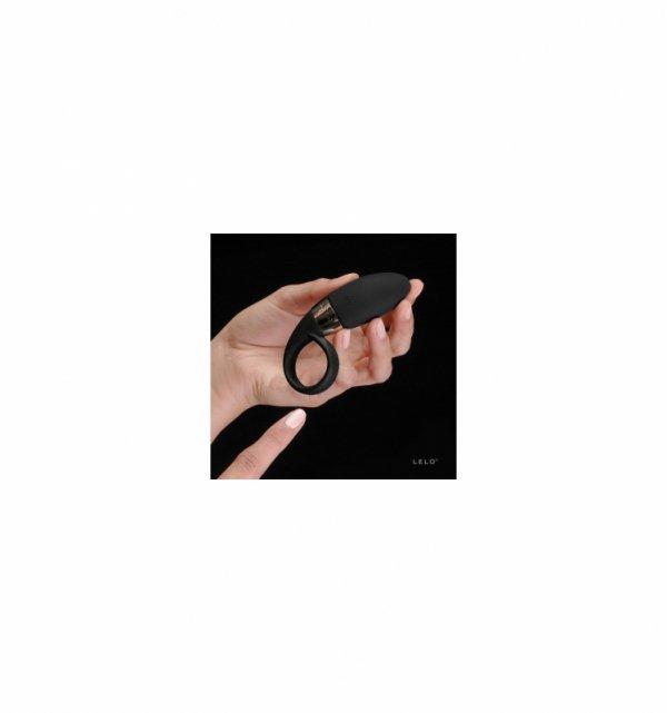 Wibrator do par LELO - ODEN 2