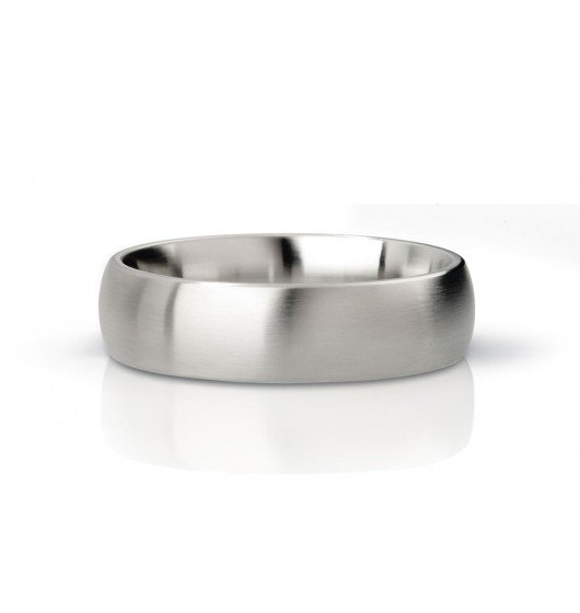Pierścień erekcyjny His Ringness The Earl 48mm matowy