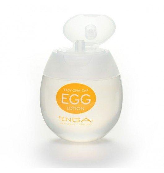 Masturbator Tenga - Egg Lotion (lubrykant)