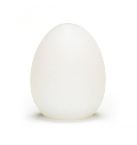 Masturbator Tenga - Hard Boiled Egg - Misty