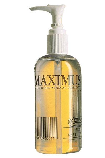 Maximus 250ml.