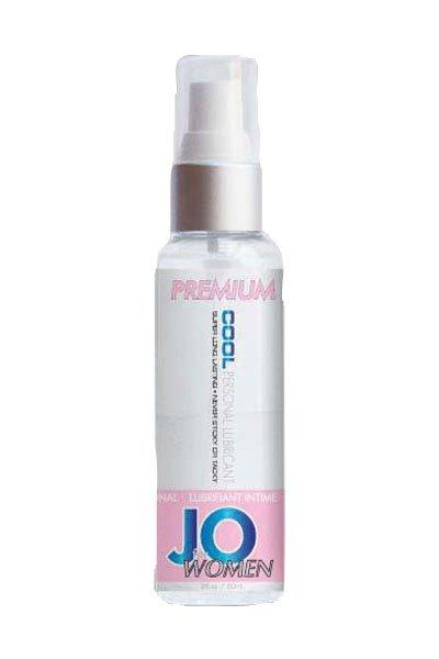 JO Premium Women Cool 60ml
